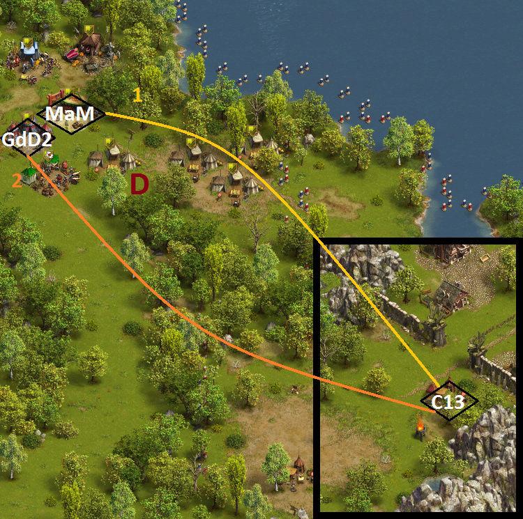 VPT (Nusala, Vargus, MaM, 2 GdD, Dracul et 6 Tavernes) Vpt_v129