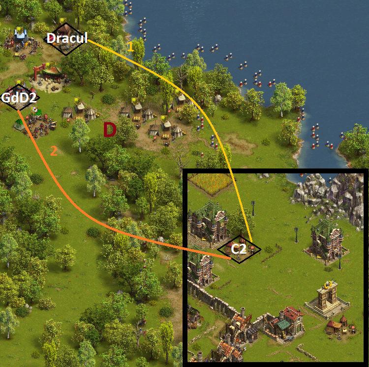 VPT (Nusala, Vargus, MaM, 2 GdD, Dracul et 6 Tavernes) Vpt_v130