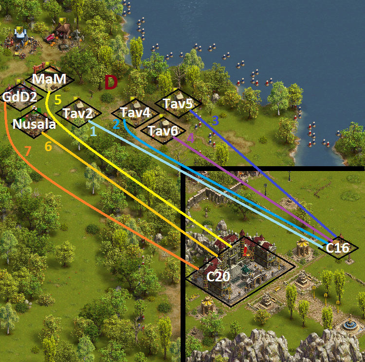 VPT (Nusala, Vargus, MaM, 2 GdD, Dracul et 6 Tavernes) Vpt_v132