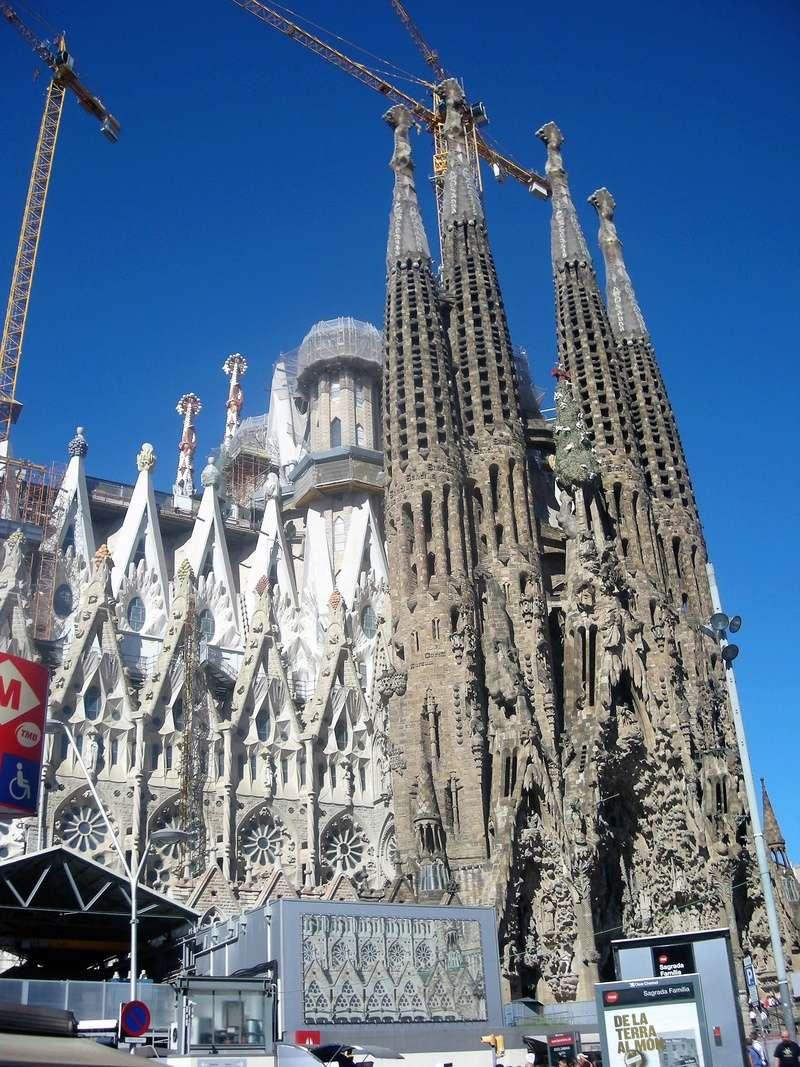 Be Prog!... Barcelona Sagfam10