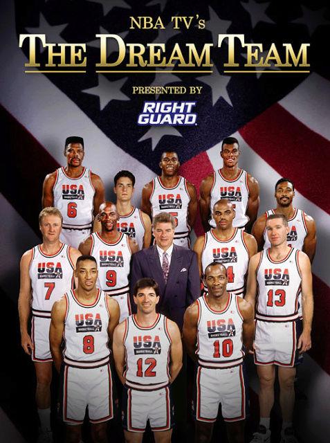 Artículos históricos. Dreamt10