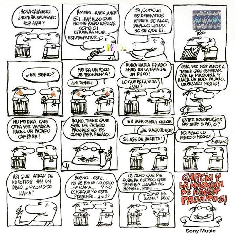 A rodar XLI - Página 20 Image34