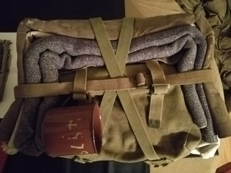 Need some help with items for a rifleman kit Img_2030
