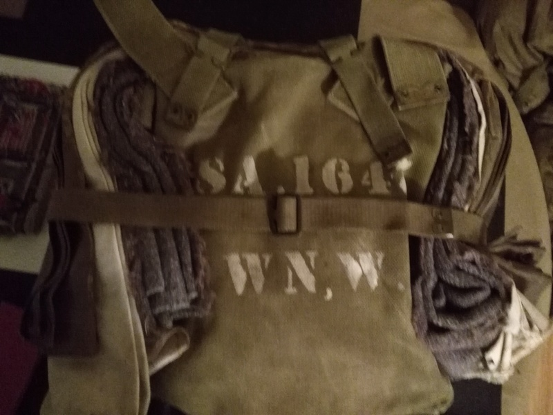 Need some help with items for a rifleman kit Img_2031