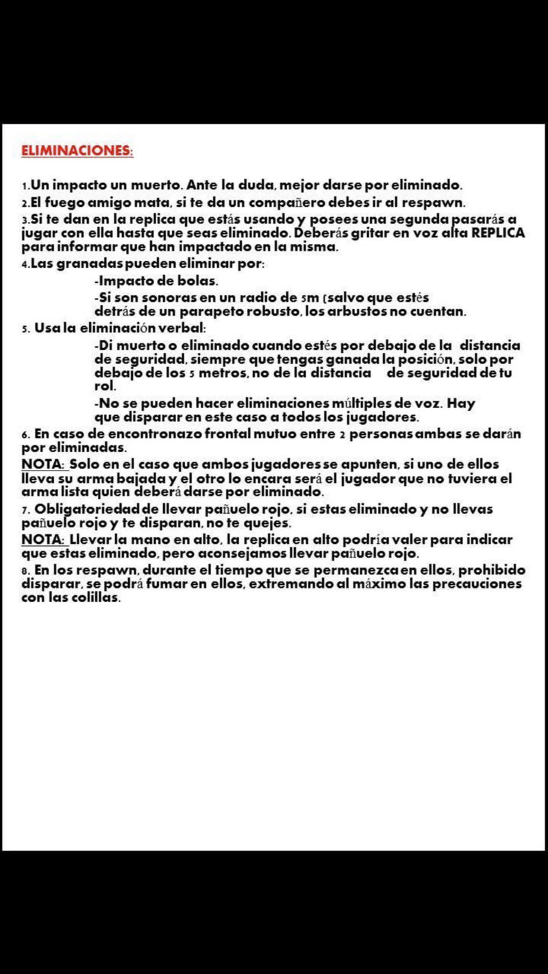 "Partida Salamanca ""Asadina Airsoft"" Operación Colombia 14/10/17 1f913b10"