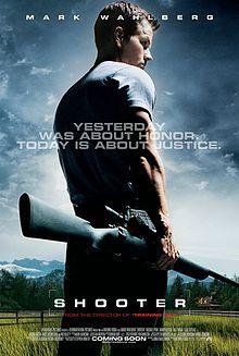 """Netflix SERIE """"SHOOTER"""" 624b7310"""