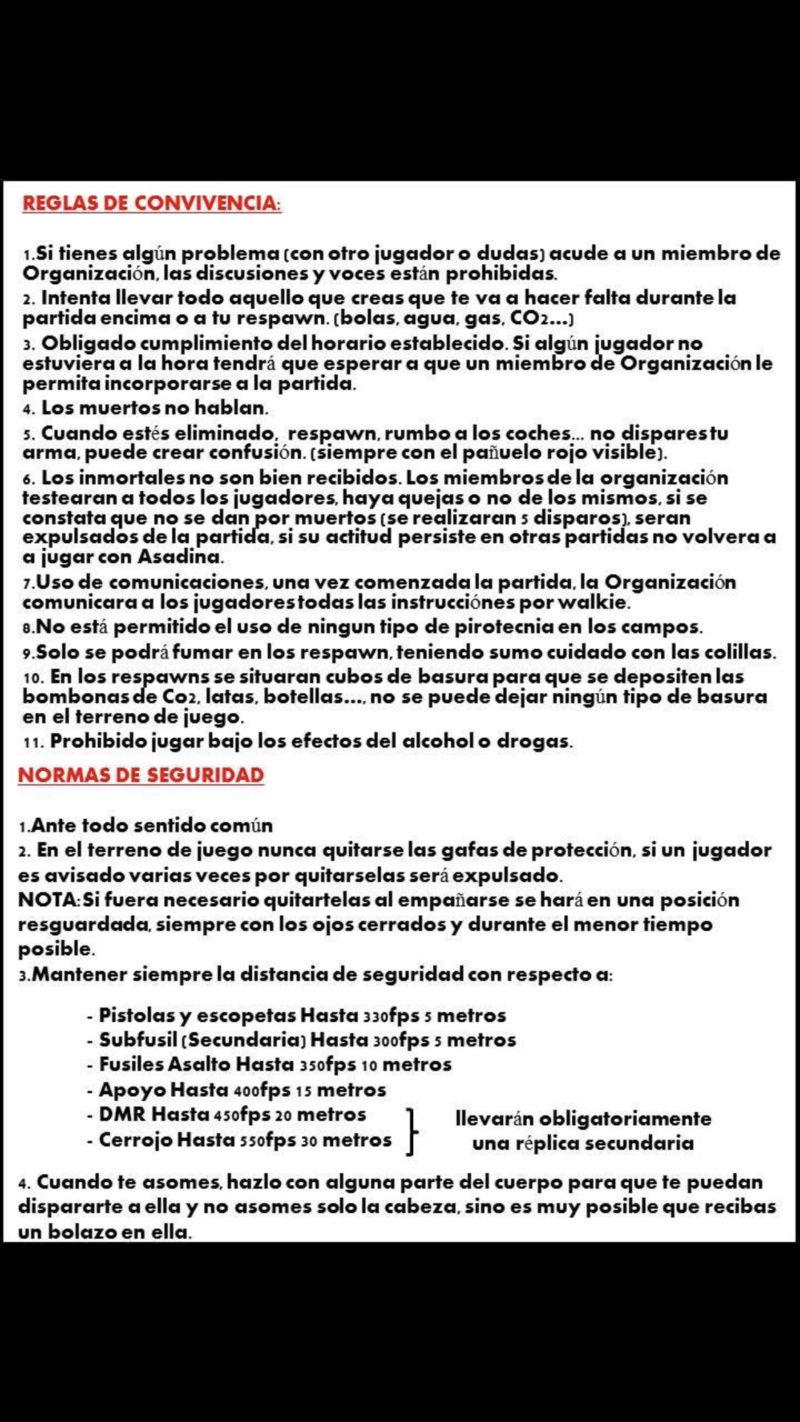 "Partida Salamanca ""Asadina Airsoft"" Operación Colombia 14/10/17 893fab10"