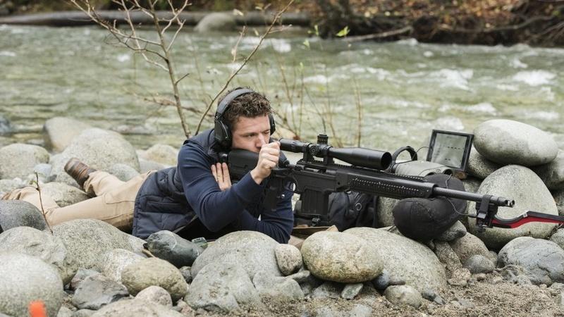 """Netflix SERIE """"SHOOTER"""" A83bae10"""