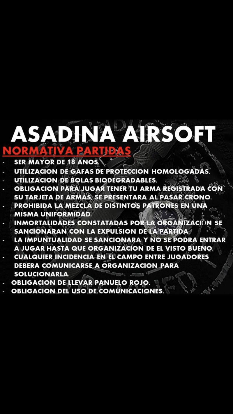 "Partida Salamanca ""Asadina Airsoft"" Operación Colombia 14/10/17 B6772b10"