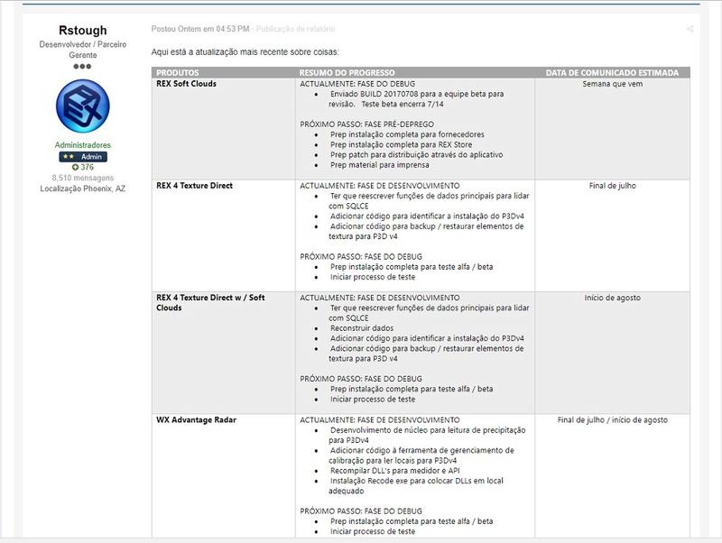 P3D V4 - Compatibilidade de addons - Página 7 Sem_ty10