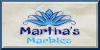 Martha's Marbles Martha14