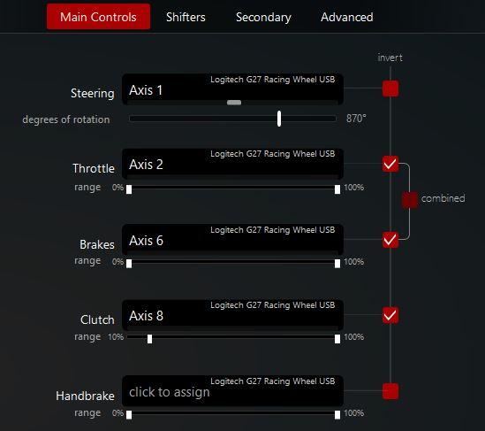 Como sacar el mejor FF - LUT Generator for AC 0.11 Main_c10