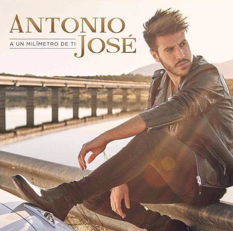 """Antonio José >> Álbum """"Antídotos"""" - Página 2 9ce10910"""