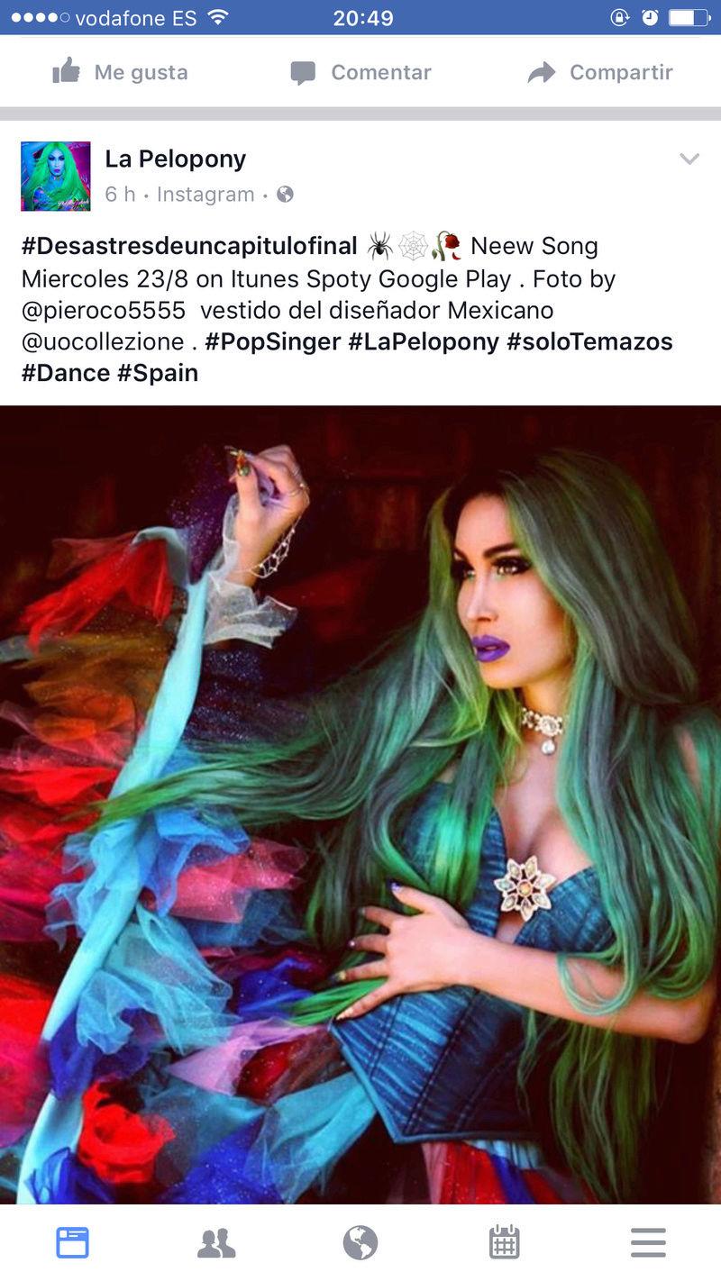 """La Pelopony >>> Álbum """"Eva Lilith - Los Mundos de Gorospe"""" - Página 2 Img_0211"""