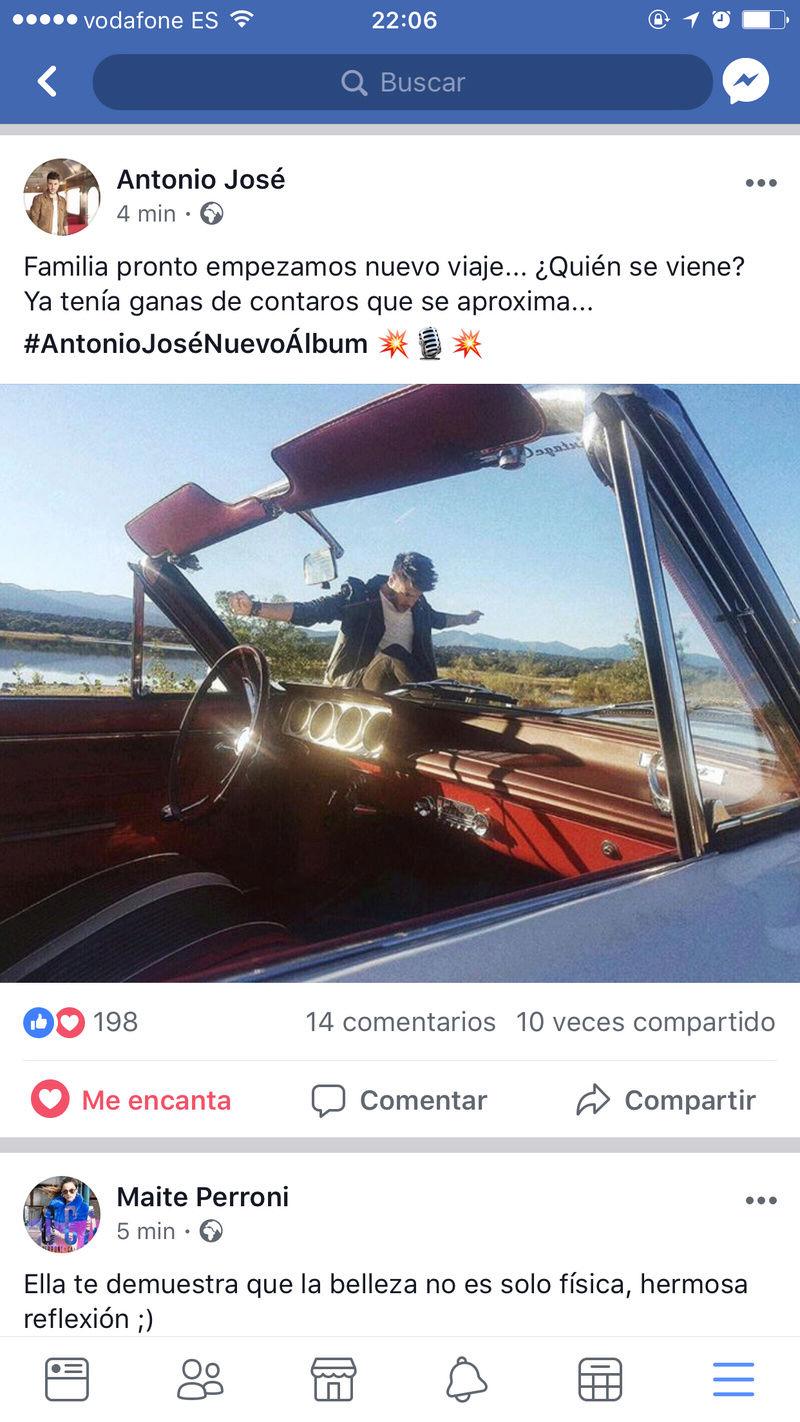"""Antonio José >> Álbum """"Antídotos"""" - Página 2 Img_0810"""