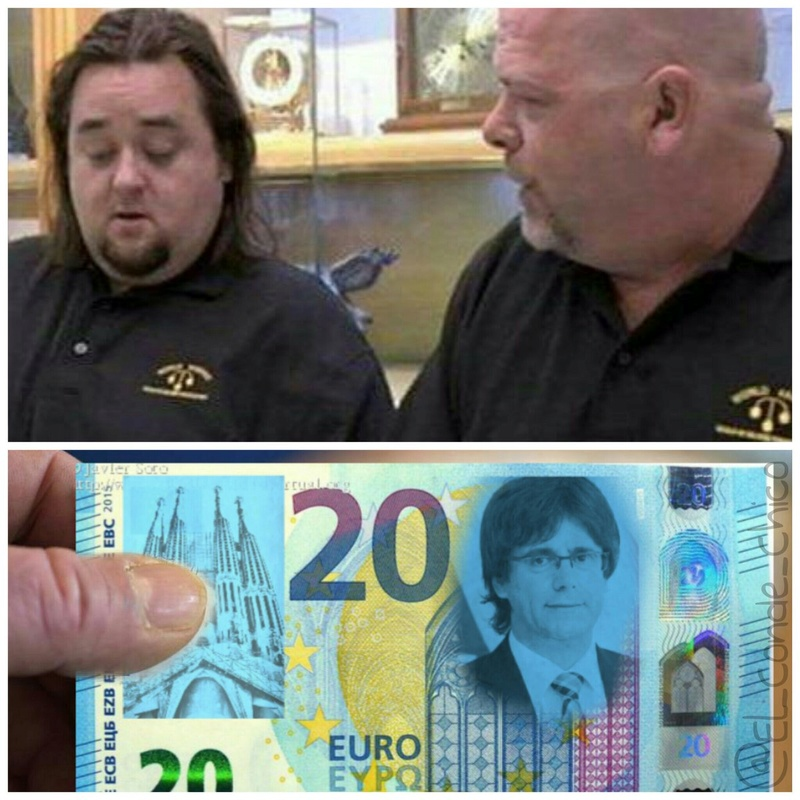 Euro Cataluña Dklsvm10
