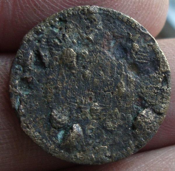 1 peseta  de franco Dsc04913