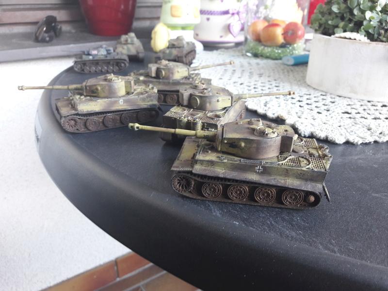 Dominic's 11. Panzer Division - Seite 4 20170610