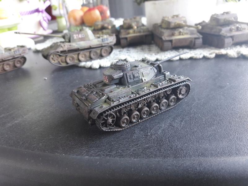 Dominic's 11. Panzer Division - Seite 4 20170616
