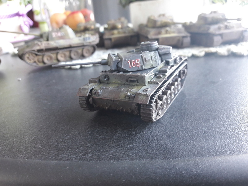 Dominic's 11. Panzer Division - Seite 4 20170617