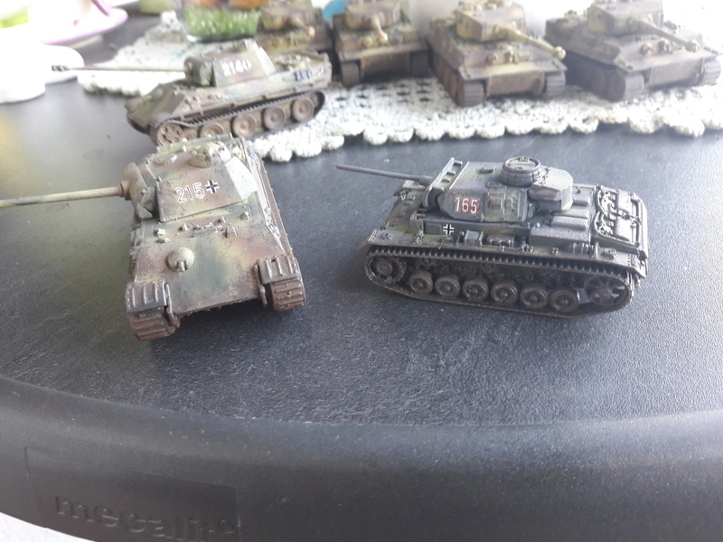 Dominic's 11. Panzer Division - Seite 4 20170618