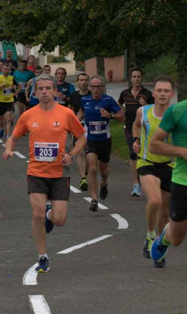 2017_09_23_LES 10 KMS DE PLOUZANE Michel11