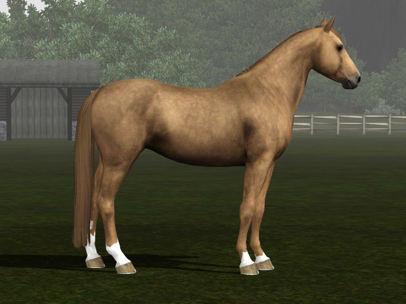 Регистрация лошадей в RHF 2 - Страница 7 Screen19