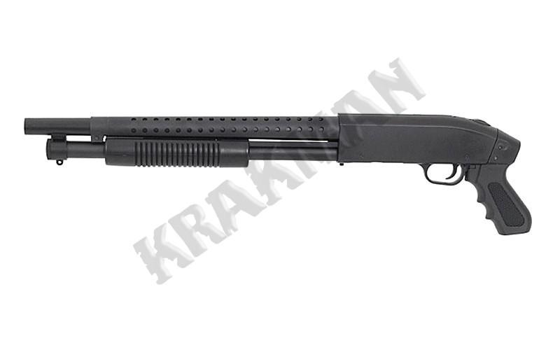 Armamento Utilizado Cdaf7d10