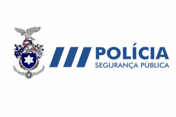 Regras PSP Logo-p10