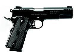 Armamento Utilizado Transf10