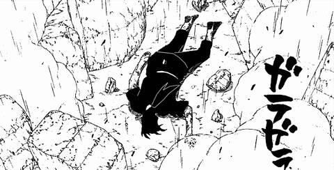 Akatsuki: Esquadrão Suicida Depois10