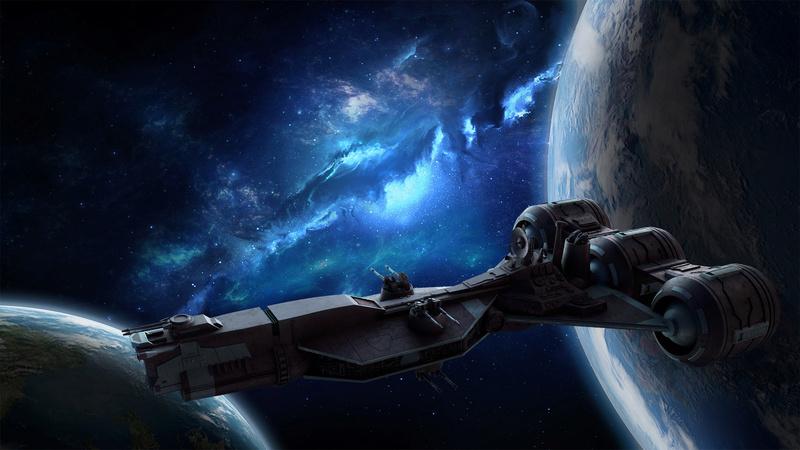 Звёздное небо и космос в картинках 15009010