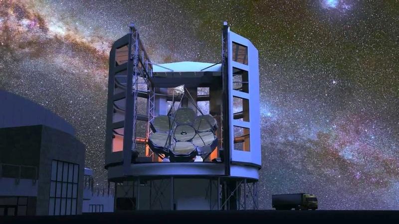 Звёздное небо и космос в картинках - Страница 5 15034710