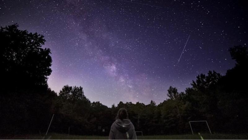 Звёздное небо и космос в картинках - Страница 39 Crqvgm10