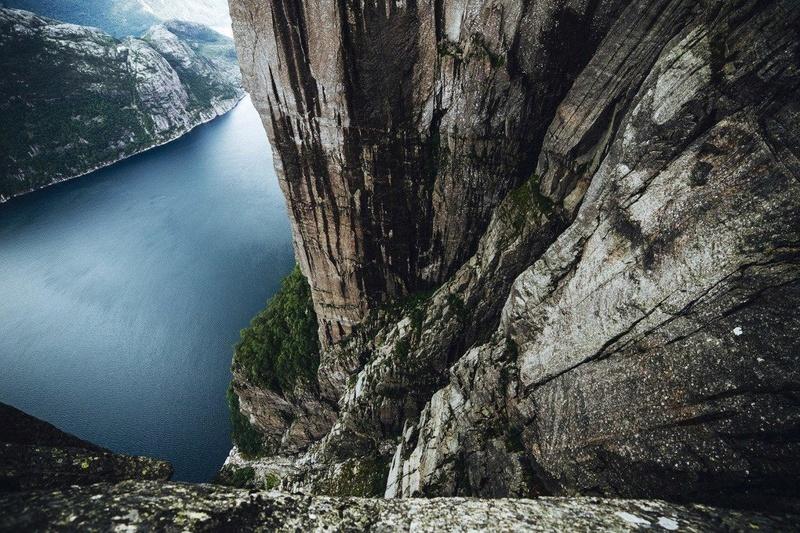Роскошные пейзажи Норвегии - Страница 21 Myz4m010
