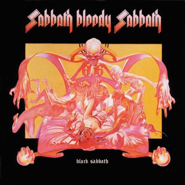 A rodar XLII - Página 4 Sabbat10