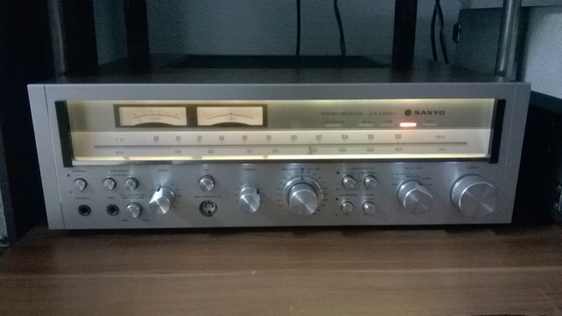 High-Ai Low-End Sanyo_10