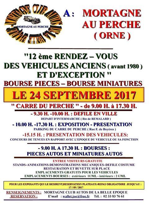 Rassemblements dans les environs  SEPTEMBRE - OCTOBRE 21765510