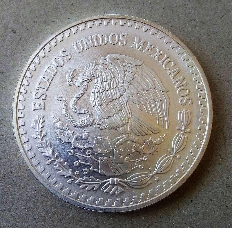 ONZAS MEXICANAS Img_2019