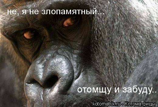 Смешные картинки! Aa10