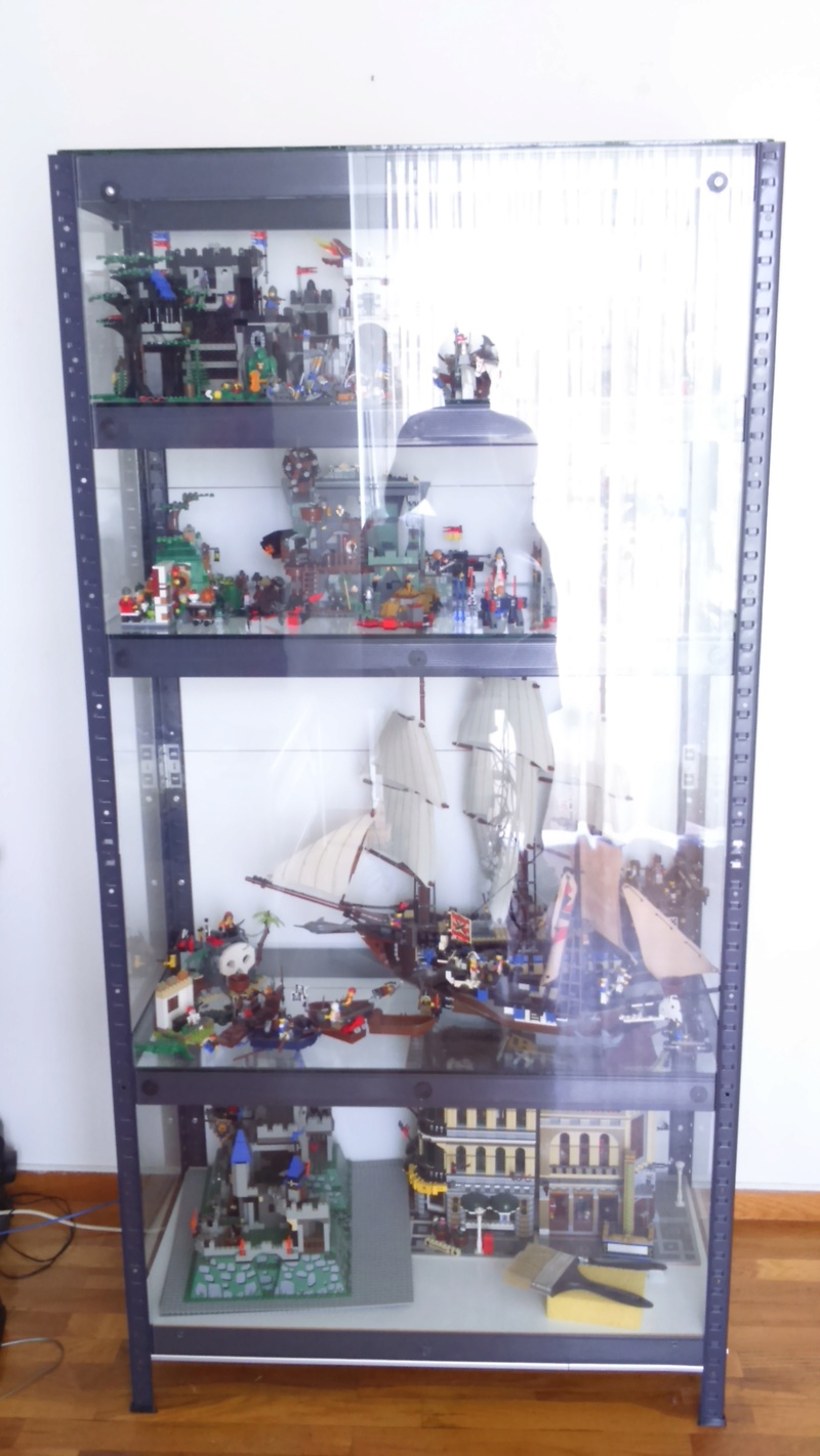 My Lego Room - Σελίδα 9 Dsc_0019