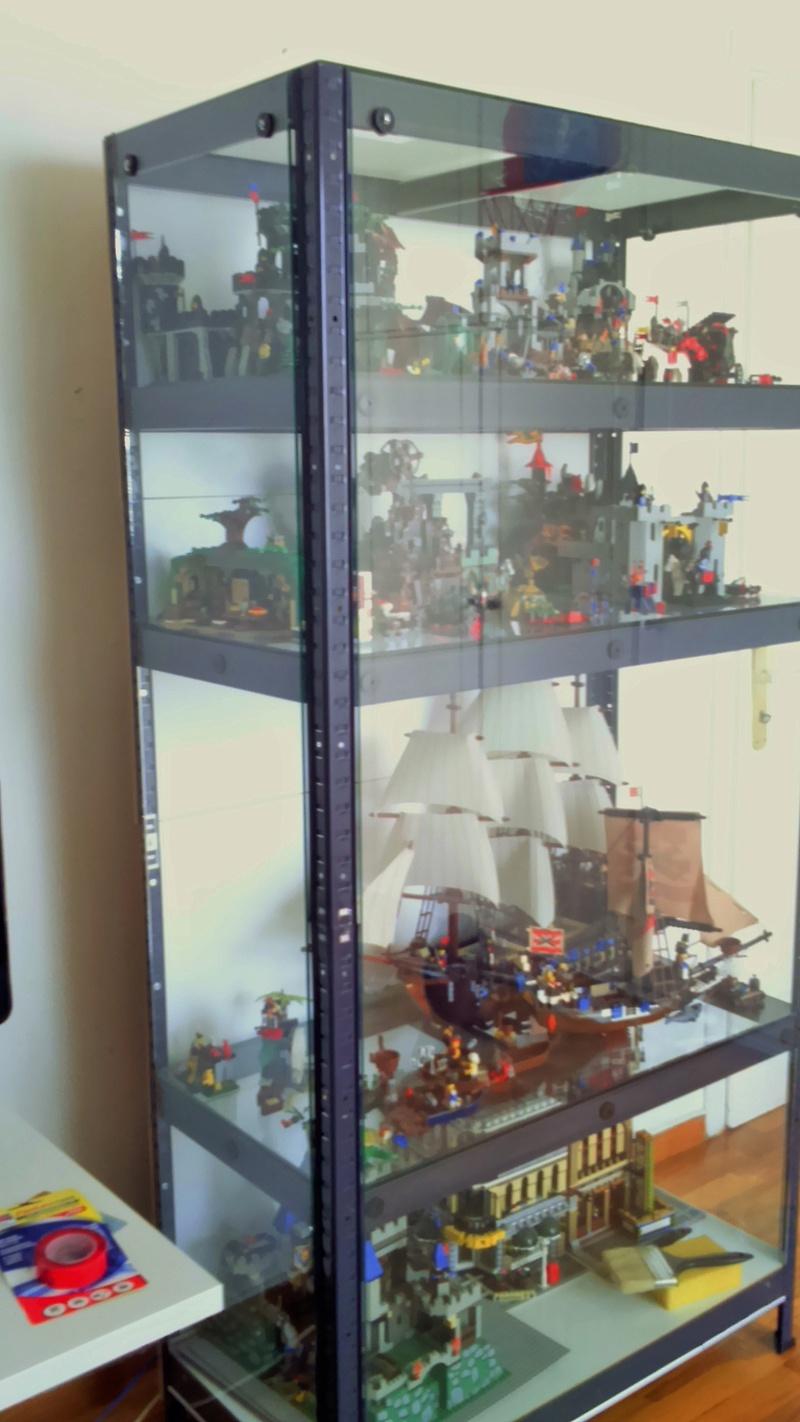 My Lego Room - Σελίδα 9 Dsc_0020
