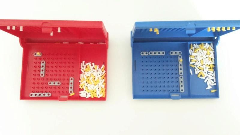 Νοσταλγικά παιχνίδια Dsc_0026