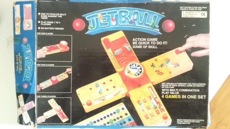 Νοσταλγικά παιχνίδια Dsc_0027