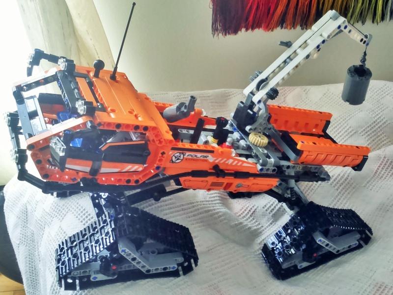 My Lego Room - Σελίδα 10 Dsc_0117