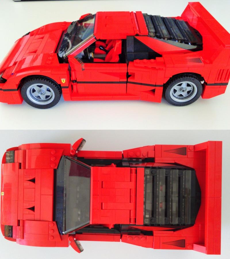 My Lego Room - Σελίδα 10 Dsc_0124
