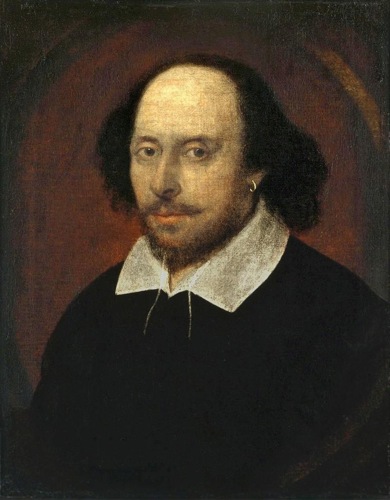 """""""Душа"""" В.Шекспир 1200px10"""