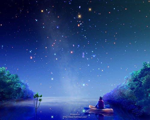 """""""Мечтая о плаще небес""""  Уильям Йейтс 518710"""
