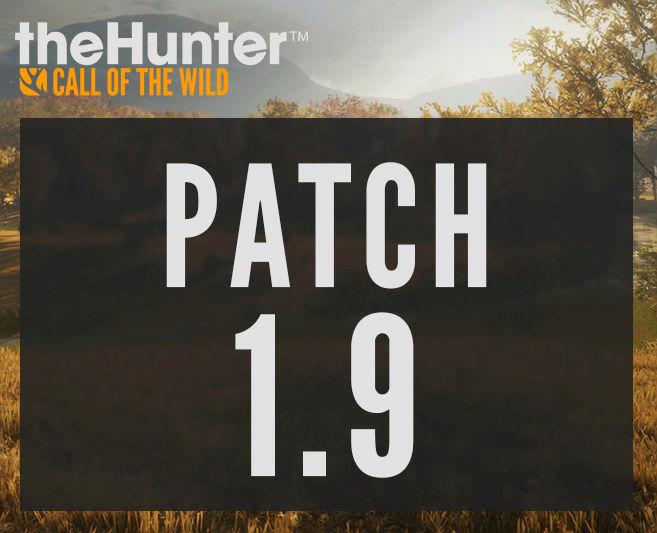 PARCHE 1.9.1 Aae4b610