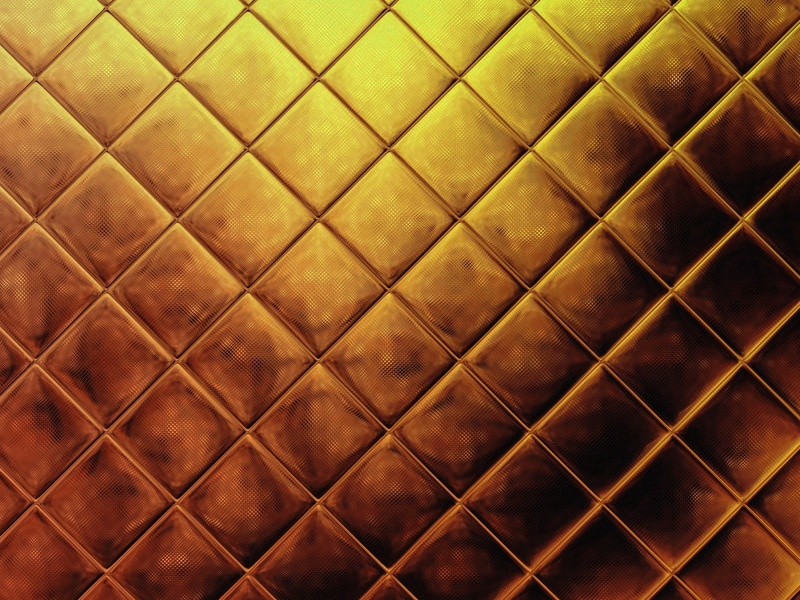HÌNH NHẠC Gold_t10